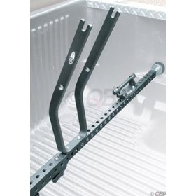 Show details of Car Rack Delta Wheel Hitch Holder Bh4000 W/Hdwr.
