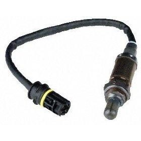 Show details of Bosch 13477 Oxygen Sensor.