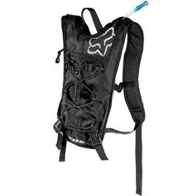 Show details of Fox Racing Low Pro Hydration Pack - --/Black.