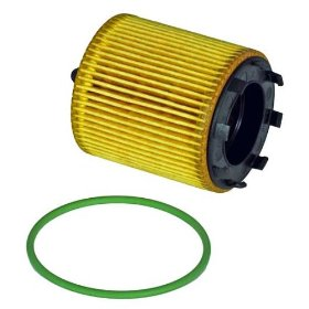 Show details of K&N HP-7000 Oil Filter.