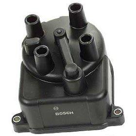 Show details of Bosch 03306 Distributor Cap.