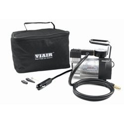 Show details of 70p Portable Compressor Kit Viair Part 00073.