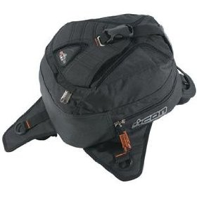 Show details of Icon Primer Tankbag - --/Black.