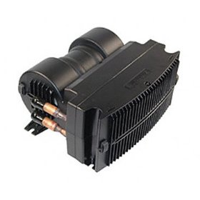 Show details of Flex-a-lite 640 Mojave Heater.