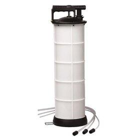 Show details of Mityvac 7400 7.3 Liter Fluid Evacuator.