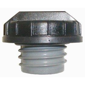 Show details of Stant 10819 Fuel Cap.