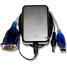 Show details of DiabloSport U7778 Predator PC Interface Kit.