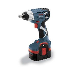 Show details of Bosch 22614 14.4-Volt 1/2-Inch Impactor Cordless Impact Wrench Kit.