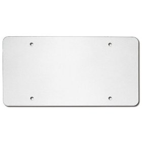 Show details of Cruiser Accessories 75100 Flat Shield, Clear.