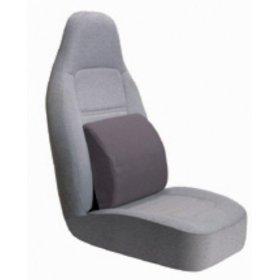 Show details of Portable Lumbar Seat Cushion.