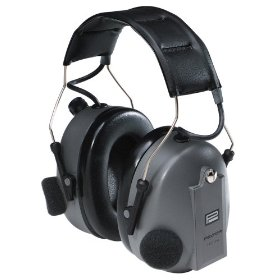Show details of Peltor 97039 Tactical 7S Hearing Protector.