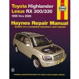 Show details of Haynes Publications, Inc. 92095 Repair Manual.