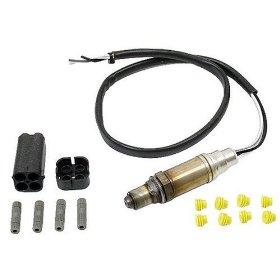 Show details of Bosch 15730 Oxygen Sensor.