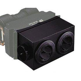Show details of Flex-a-lite 650 Mojave Plenum Heater.