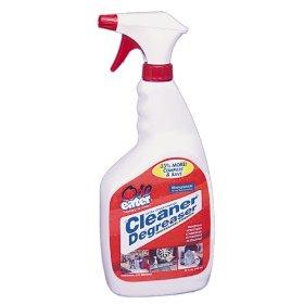 Show details of Oil Eater Cleaner Degreaser 32oz.