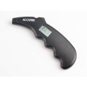 Show details of Accutire MS-4400B Pistol Grip Digital Tire Gauge.