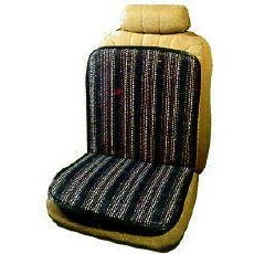 Show details of Allison Arctic Cool King Size Seat Cushion.