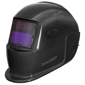 Show details of Auto-Helm Pro-Series Auto-Darkening Welding Helmets New.