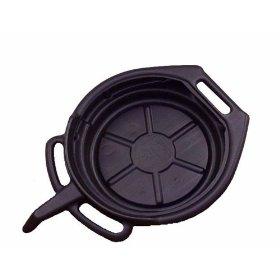 Show details of Blitz 41876 2 Gallon Drain Pan.