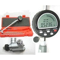 Show details of ELECTRONIC DIGITAL PRECISION ENGINE CYLINDER HOLE BORE GAUGE GAGE.
