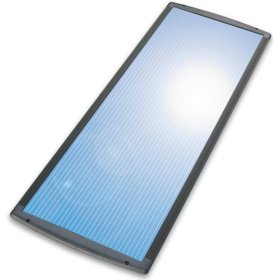 Show details of Sunforce 50032 15 Watt Solar Battery Charger.