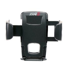 Show details of Type S AC01994-60/6 Universal Holder.