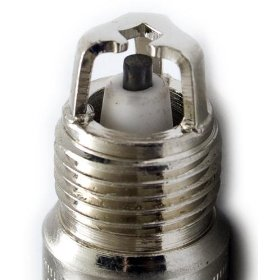 Show details of E3 Spark Plugs E3.40 Automotive, Truck, Van and SUV OEM Replacement Spark Plug.