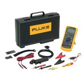 Show details of Automotive Meter Combo Kit - FL885-5AKIT.