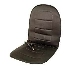Show details of Wagan Heated Seat Cushion.