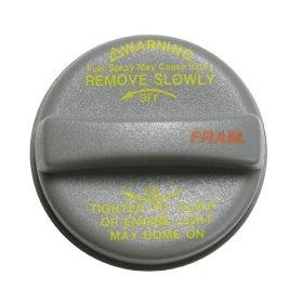 Show details of FRAM PRG-833 Fuel Cap.