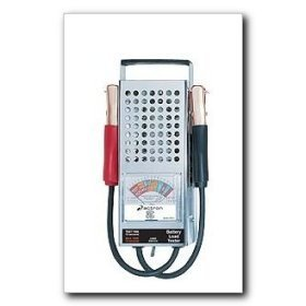 Show details of Actron CP7612 Battery Load Tester.