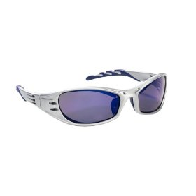 Show details of AO Safety 90988 Fuel High Performance Safety Glasses with Platinum Frame #90988.