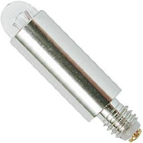 "Show details of JS Products (Steelman) 12100 Bend-A-Light Pro 16"" Replacement Bulb."