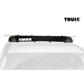 Show details of Thule 872xt Thule Roof Rack Fairing (44-Inches).