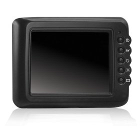 "Show details of Winplus 3.5"" Vehicle Back-up Camera Wireless System."