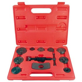 Show details of Astro Pneumatic 7860 11-Piece Caliper and Brake Service Tool Kit.