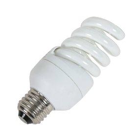 Show details of Camco 41313 12V-15W Fluorescent Light Bulb.