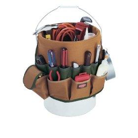 Show details of Bucket Boss Brand 01035 Bucket Boss 35 Organizer.