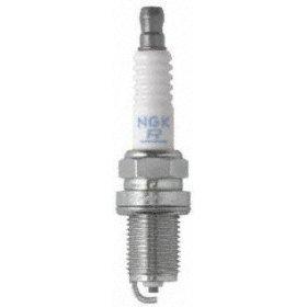 Show details of NGK BKR7E Spark Plug.