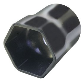 Show details of OTC 6612 Heavy-Duty 54mm Hex Locknut Socket.