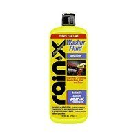 Show details of Washer Fluid Additive, 16.9 oz.