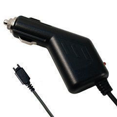 Show details of Rapid Car Charger.