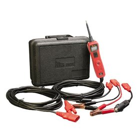 Show details of Power Probe 319FTC Power Probe III.