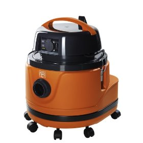 Show details of Fein 9-20-24 Turbo I 6-Gallon Wet/Dry Vacuum with Auto-Start.