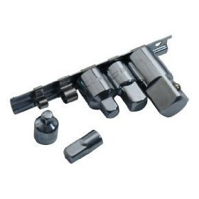 Show details of Advanced Tool Design Model ATD-1351 5 Piece Adapter Set.
