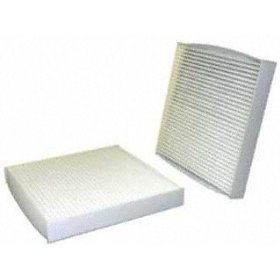 Show details of Wix 24815 Cabin Air Filter.