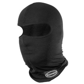 Show details of Schampa Technical Wear COOLSKIN BALACLAVA BLCLV015.