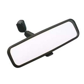 "Show details of CIPA 31000 8Day/Night Rearview Mirror""."