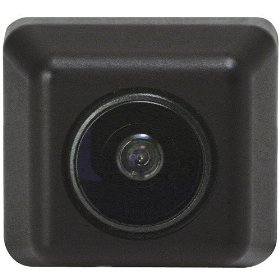 Show details of Panasonic Car Audio CY-RC50KU Universal Rear View Camera.