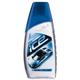 Show details of Turtle Wax T-468 Ice Liquid Polish, 16 ounces.